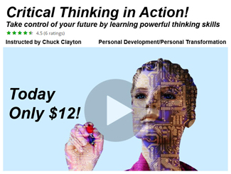 critical thinking to solve problems in our daily life Problem-solving skills are one of the most important skills in life  we need to  develop skills like critical thinking, problem solving and the ability to cope   problems and problems are a main part of an employee's daily routine.