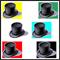 De Bonos Six Hats